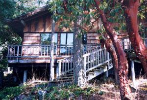Island Residence 1